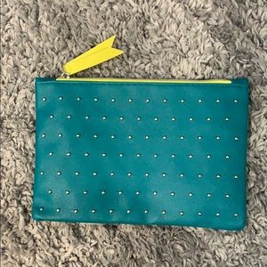 Ipsy March 2020 Glam Bag